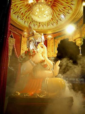 Ganesha-Mahotsav