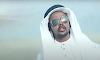 Fans are requesting to sing in Arabic during the month of Ramadan: Hero Alam