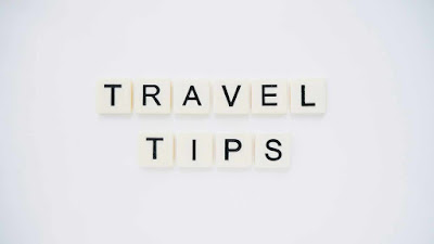 tips traveling biar hemat
