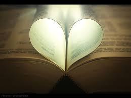 Terjemah dan Syarah Hadits Arbain Nawawi Ke 13 Tentang Kecintaan Kepada Milik Orang Lain