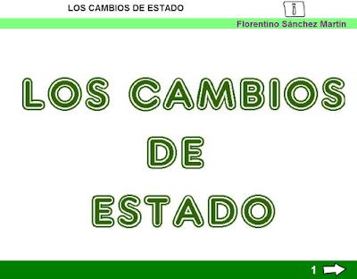 http://ceiploreto.es/sugerencias/cplosangeles.juntaextremadura.net/web/curso_3/naturales_3/cambios_estado_3/cambios_estado_3.html