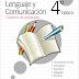 Lenguaje y Comunicación 4°