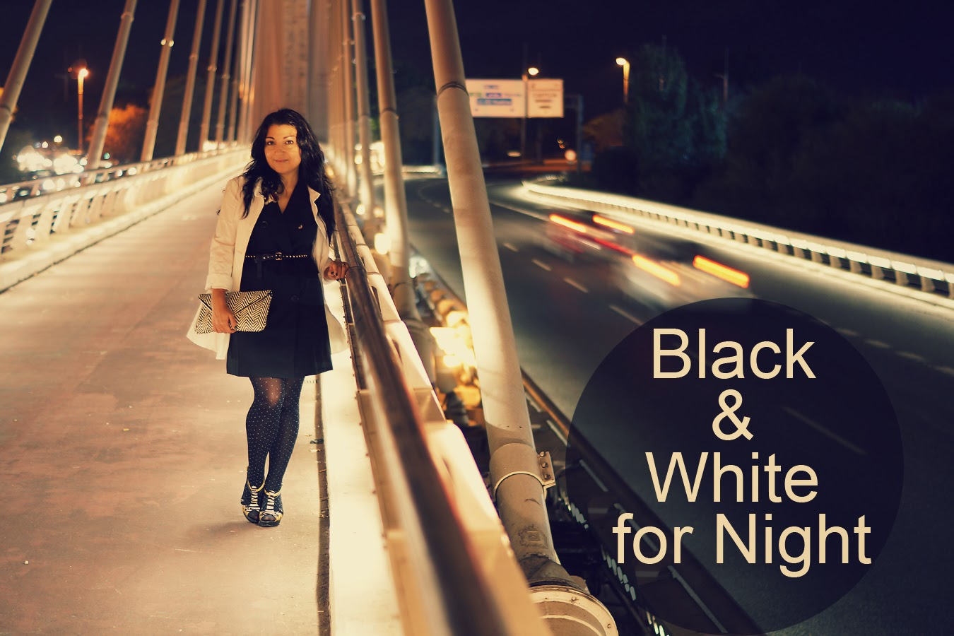 Black+White+look+for+Night