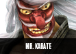 http://kofuniverse.blogspot.mx/2010/07/mr-karate-kof-mi2.html
