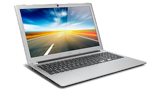 Acer  Aspire V5-531P Driver Download