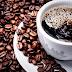 Saiba os efeitos da Cafeína no seu corpo