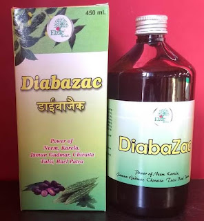 Ayurvedic Diabetic preparation, Unani Diabetic Medicine, Homeopathic Diabetic Medicine, Siddha, Chinese, Tibb, Alternative system of medicine diabetic treatment