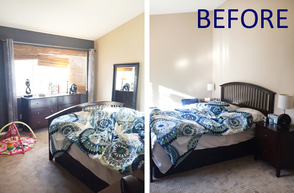 Blue+i+Style+ +Client+Master+Bedroom+Befores