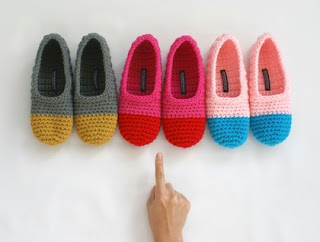 https://felt.co.nz/shop/houseshoes