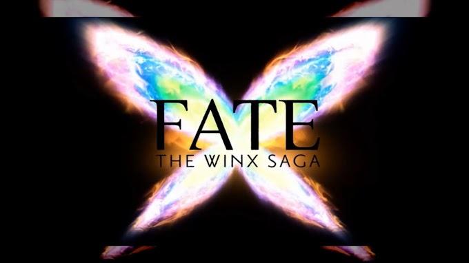 Szybko, szybko, zanim zrozumiemy, że to bez sensu, czyli Saga Winx