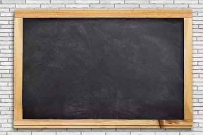 autobiography of blackboard in marathi