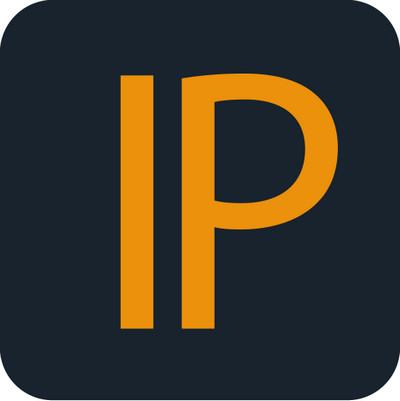 IP Tools Premium: WiFi Analyzer v8.8 build 303 APK [Latest]