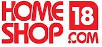 HomeShop18 Customer Care Number Kolkata