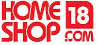HomeShop18 Customer Care Number Kolkata
