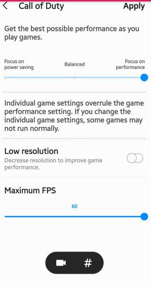 Cara Memperbaiki Kesalahan dalam Call of Duty Mobile 3