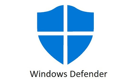 Windows Defender Antivirus 2021 Free Download