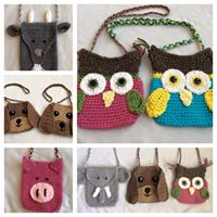 Best Selling Crochet Items For a Fall Craft Fair  Top Selling Craft Show Items