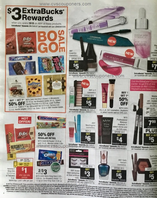 https://www.mysavings.com/free-samples/Perfumania/110933/?pid=302935&padid=2035220