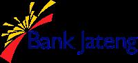 PT Bank Pembangunan Daerah Jawa Tengah - Penerimaan Untuk Dharma Internship Program Bank Jateng January 2020