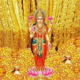 Akshaya Tritiya 2017 Date