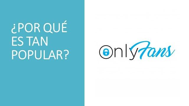 ¿Qué es OnlyFans y porque es tan popular en República Dominicana?