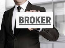 Intip Jenis-Jenis Broker Yang Perlu Kamu Tahu!