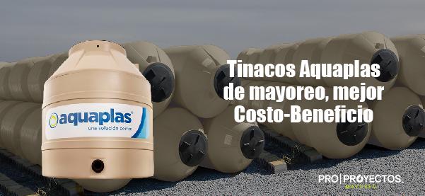 tinacos-aguaplas-de-mayoreo-mejor-costo-beneficio