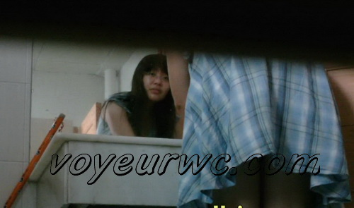 UniVoyeur 01-18