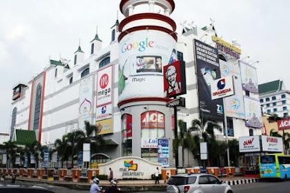 Daftar Toko HP MURAH di Pekanbaru Paling Ramai Dikunjungi