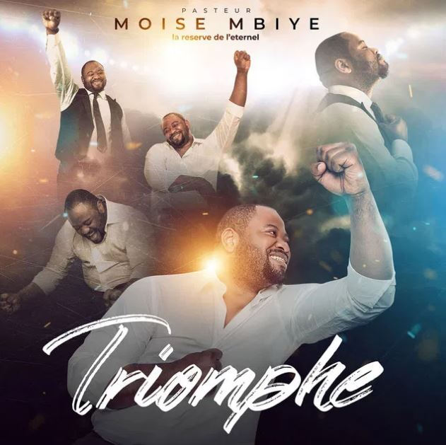 https://hearthis.at/hits-africa/moise-mbiye-akosi-ngai-te-gospel/download/