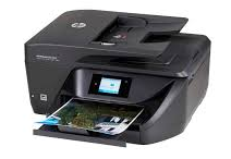 HP OfficeJet MFP X585dnm Driver Download