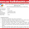 RPP k13 kelas 4 Revisi 2017 Semester 2 Tema 6 Cita-Citaku