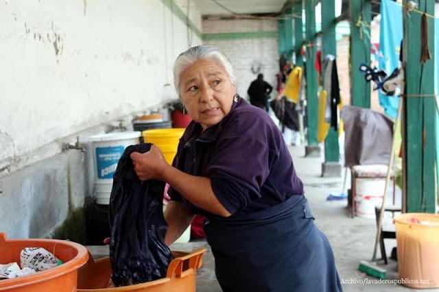 las-lavanderas-del-obrero