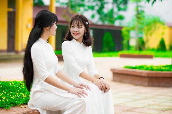 花50萬娶外籍新娘划算嗎?還不如認識交往越南女友更便宜與真實!