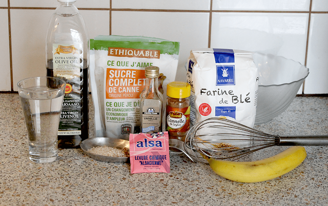 ingredients-pancakes-vegan