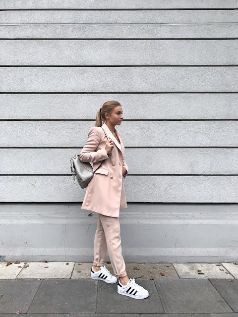 FashionTV Model Search 2017