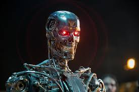 two-ai-robots-shut-down-by-facebook