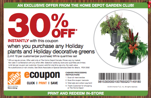 Discount Coupon For Your Home Depot 6pm Shoes Coupon Discount Code