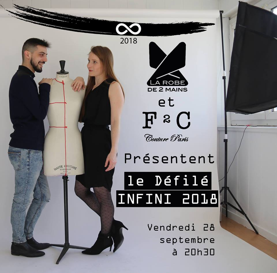 defile_de_mode_infini_la_robe_de_2_mains_f_2__couture_paris_2018
