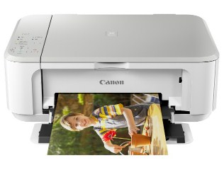 Canon PIXMA MG3650 Driver Free Download, Wireless Setup and Review