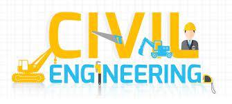 JNTUK B. Tech Civil Engineering Study Materials PDF Download