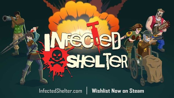 infected-shelter