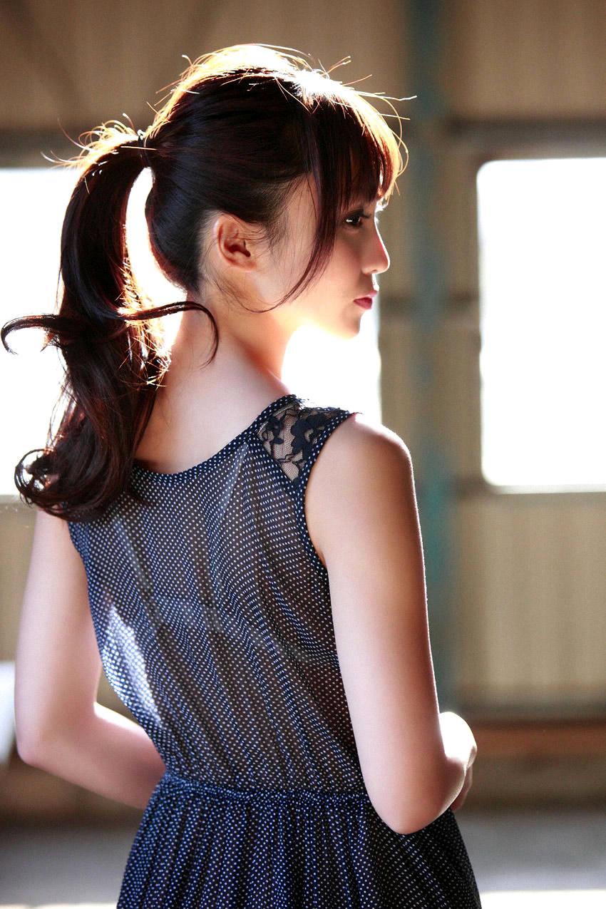 Taiwanese Girls Nude