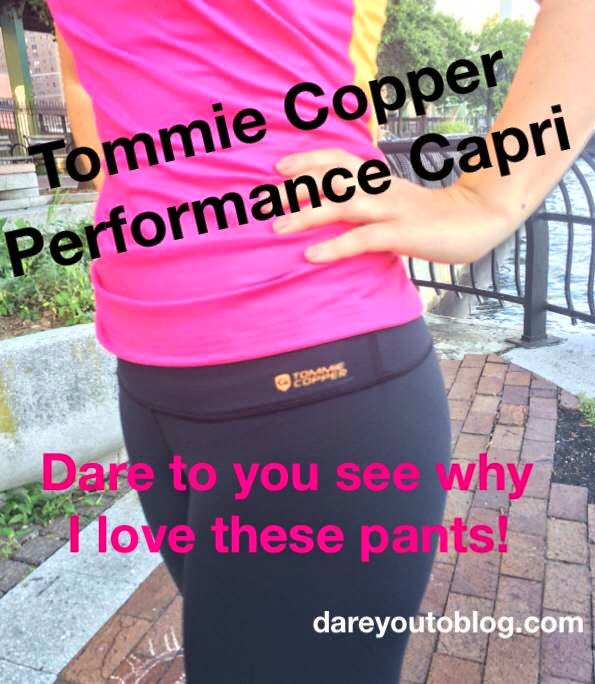76be64b1a2 They look great and feel great, both of which benefit my workout performance--compression  aside. Keep reading to see what makes these pants so awesome!