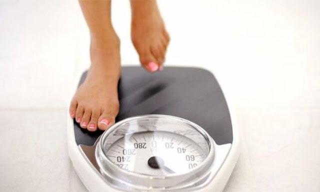 الزاى تخس وتخسر وزنك