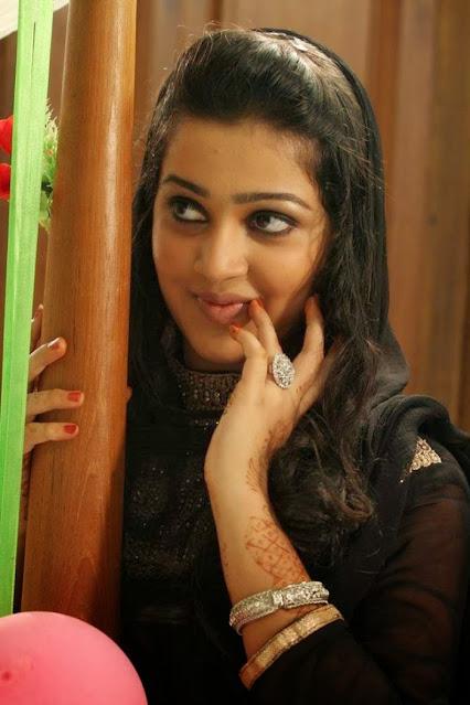 Actress Samskruthy Shenoy Latest Pics Actress Trend