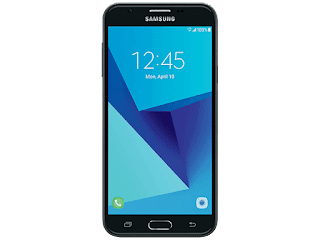 Full Firmware For Device Galaxy J7 Sky Pro SM-S737TL