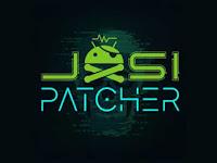 Jasi Patcher Pro 4.8 apk Mod Premium Terbaru 2019