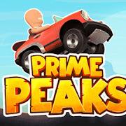 Prime Peaks MOD APK v2.5.1 for Android Hack Full Unlocked Terbaru 2018