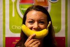 فوائد الموز للحامل والجنين